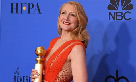patricia clarkson net worth patricia clarkson how much is the golden globe winning