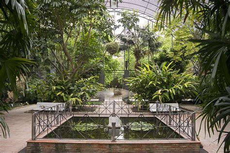 giardino botanico valencia the jard 237 n bot 225 nico de valencia valencia for 91 days