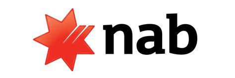 NAB (National Australia Bank) Reviews   ProductReview.com.au