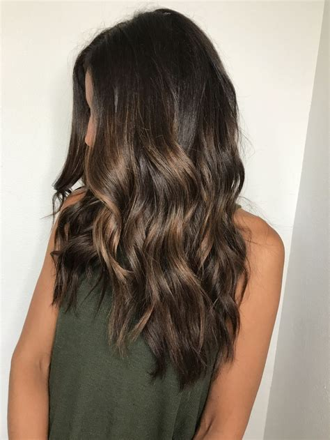 fall hair color ideas best fall hair color ideas that must you try 36 fashion best