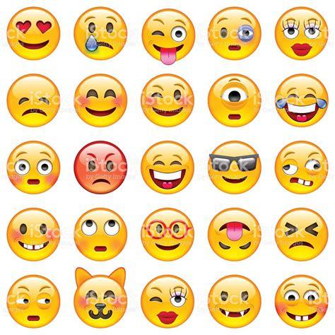 emoji vector free adult emoticon clip art free cliparts