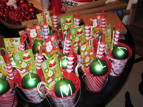 class gifts love christmas ideas pinterest