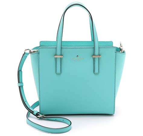 Kate Spade Your Designer Handbag Is by The 10 Best Bags To Start Your Designer Handbag Collection