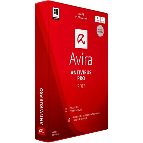 Anti Virus Premium avira antivirus premium 2017 license key till 2017