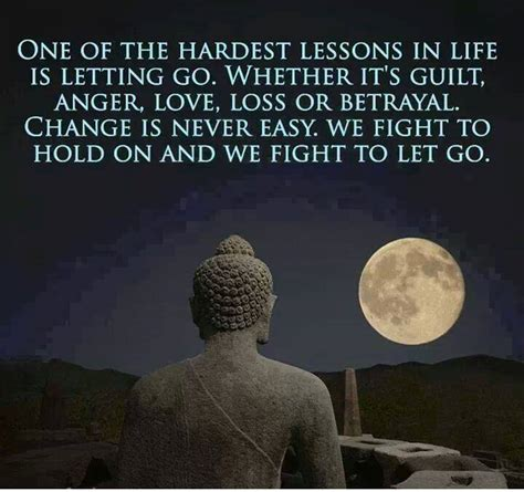 holding space on loving dying and letting go books one of the hardest lessons in is letting go