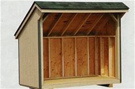 lean to dog house sheds and lean to s on pinterest lean to shed shed plans and lean to