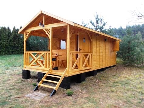 simple wooden house designs how to build a wooden cottage in 4 hours