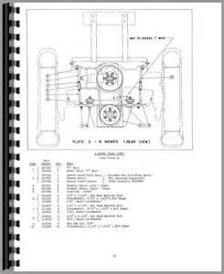 meyer e 60 plow wiring diagram meyer get free image about wiring diagram