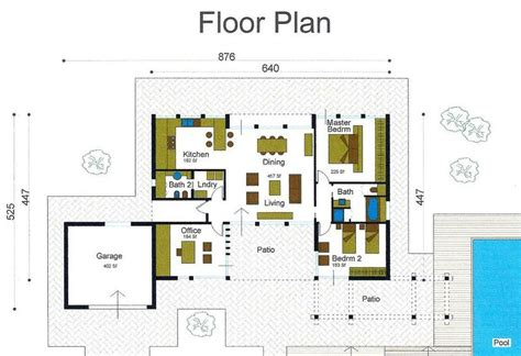 contemporary modular homes floor plans modular home floor plans modern modular home