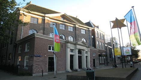 museum plein amsterdam parking p1 parking waterlooplein amsterdam 20 24 uur parkeren