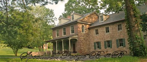 speedwell forge bed and breakfast speedwell forge bed breakfast lancasterpa com