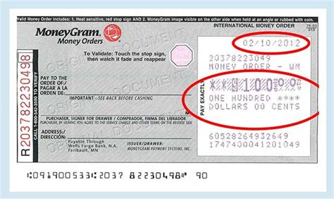 Sell Gift Card For Moneygram - harlan check cashing money orders