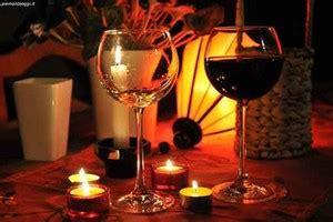 serata a lume di candela terlizzi aspettando san valentino a lume di candela