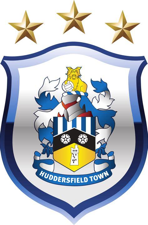 huddersfield town fc wikipedia