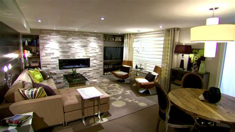 hgtv design a room fresh hgtv family room makeover design ideas modern cool