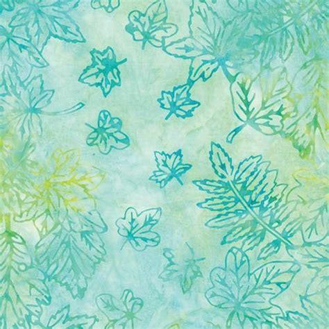 Batik Quilt Backing by Fever Batik Quilt Backing Fabric Keepsake Quilting