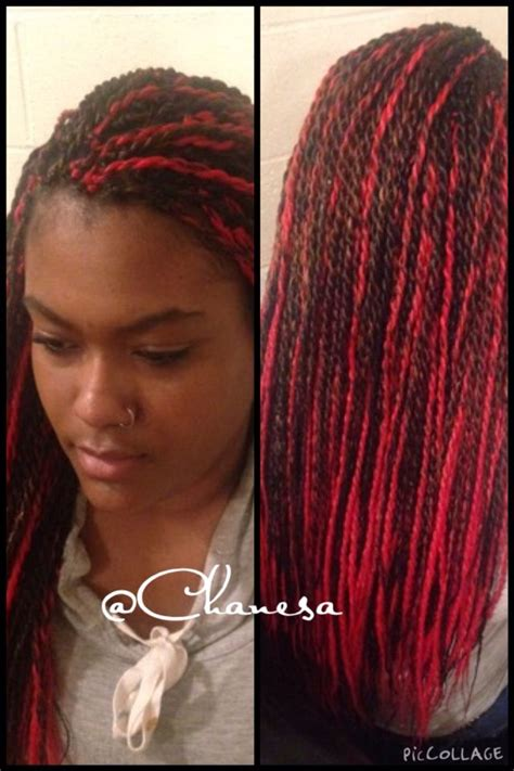 haircuts plus columbia sc senegalese twist hair salons in columbia sc senegalese