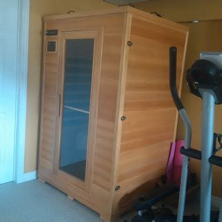 Sauna Lyme Detox by Living And Lyme The Importance Of Detox During Treatment