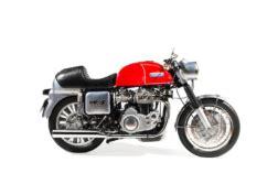 Motorrad Oldtimer Teilemarkt 2018 by Oldtimertreffen Teilem 228 Rkte Und Klassikrennen Bei Nippon