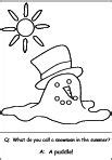 winter break coloring page winter break coloring pages search results calendar 2015