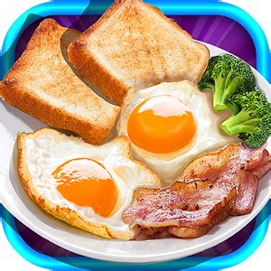 google images food breakfast food maker android apps on google play