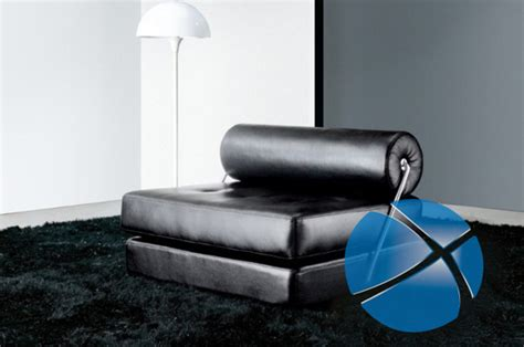 china sofa manufacturers miami leather furniture miami furniture manufacturing