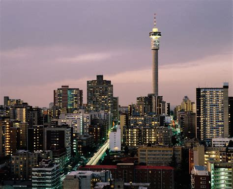 Cheapest Mba In South Africa by Image Gallery Johannesburg