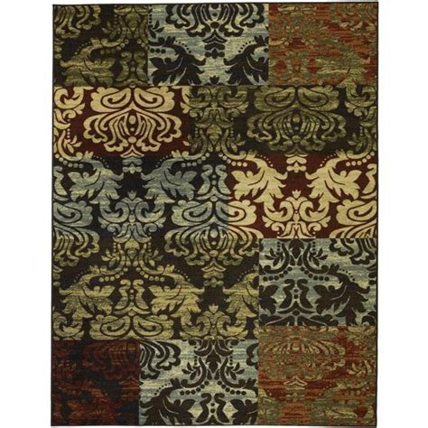 rubber backed bathroom rugs 25 unique bath rugs without rubber backing eyagci