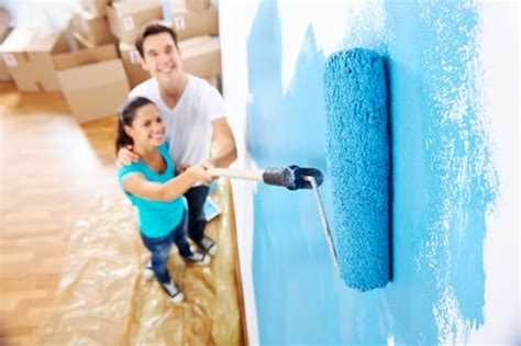 best paint finish for bathroom best paint finish for bathroom problem tips and
