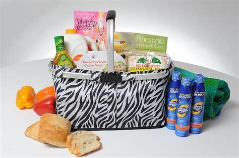 Picnic Basket Giveaway - memorial day picnic basket giveaway
