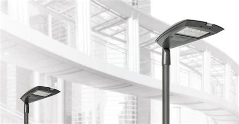 pali per illuminazione pubblica pali illuminazione pubblica dwg design per la casa
