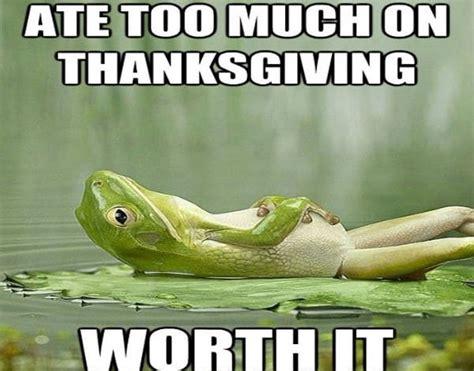 memes thanksgiving hilarious thanksgiving memes thanksgiving 2018 meme