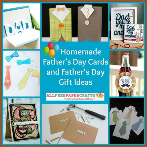 ideas for fathers day 26 s day cards and s day gift ideas