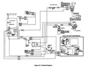 shurflo wiring diagram get free image about wiring diagram
