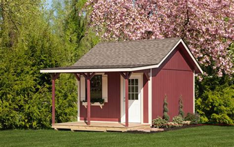 storage shed ideas shed talk ulrich barns builders