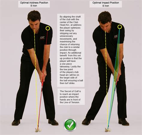 golf swing hand position dst golf quot the secret of golf quot free ebook the 19th