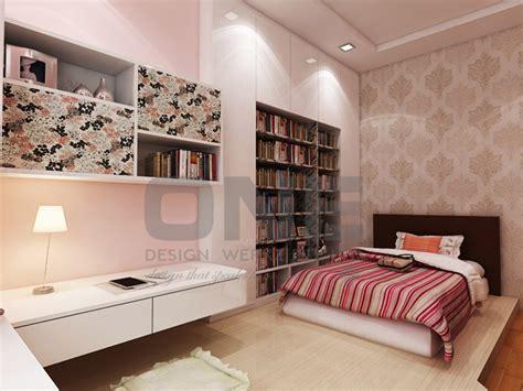HDB Bedrooms