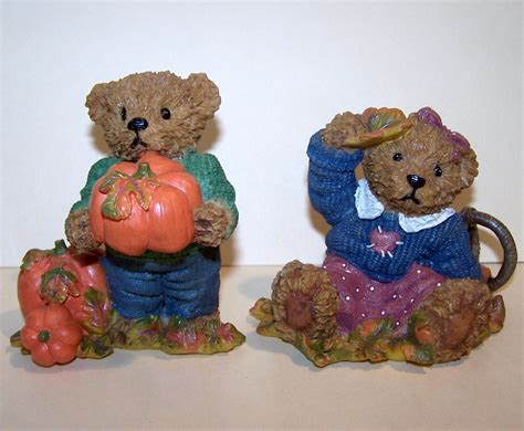 Home Interior Bears Top 28 Home Interior Bears Homco Figurines Bears Shop Collectibles Daily 1000