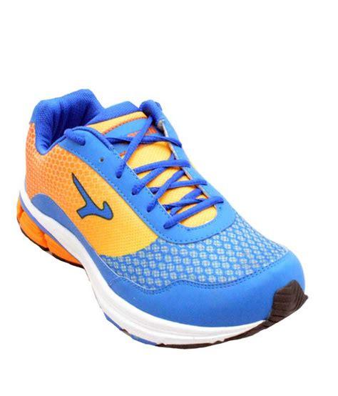 lakhani sports shoes price list lakhani sports shoes 28 images lakhani khaki sports