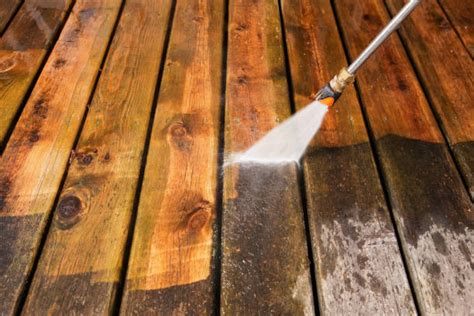 royalty  high pressure cleaning pictures images