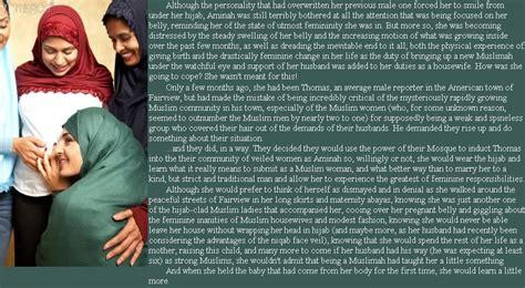 Muslim Tg Caption   muslim tg captions