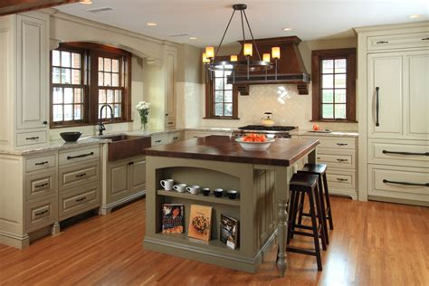 brands of kitchen cabinets kitchen cabinets high end list of high end kitchen cabinet