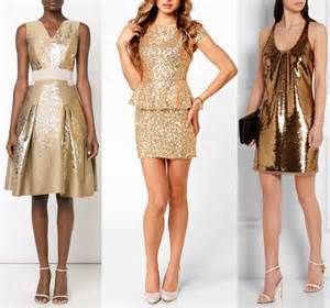 what color shoes to wear with gold dress get golden what color shoes to wear with a gold dress or