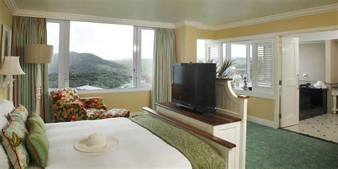 hotel next door foto h top royal sun santa susanna tripadvisor coast sun reviews photos rates ebookers