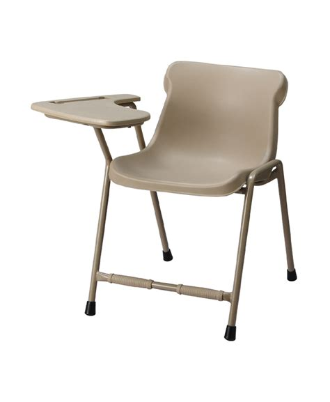 Study Chairs by Best Idea Folding Chairs For Study Chairman Study Chair