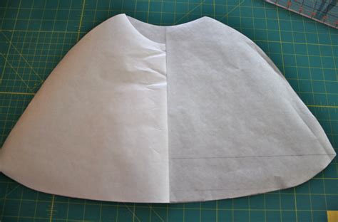 cape designs cape and boot pattern pieces sew like my