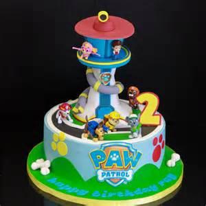 childrens cakes patisserie tillemont montreal