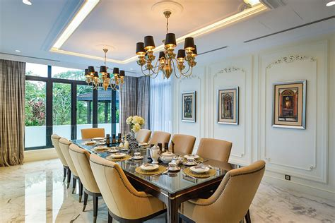 trendy touches top 2018 interior design trends to boost