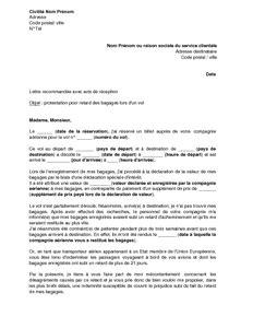 Modèle De Lettre De Mise En Demeure Belgique Modele Lettre Reclamation Impot Belgique