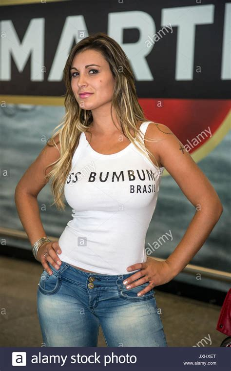 andressa urach bum andressa urach andressa urach runner up of last year s
